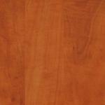 Яблоня голдос/золотая D9476 PR ЛДСП (2800х2070х18) KRONOstar РФ