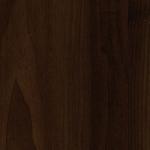 Орех Темный 1925 PR ЛДСП (2800х2070х18) Kronospan РБ