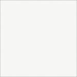 Белый премиум W1000 ST9 ЛДСП (2800х2070х18) EGGER