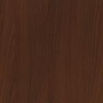 Бук тироль шоколадный H1599 ST15 ЛДСП (2800х2070х10) EGGER