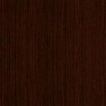 Венге D2227 BS ЛДСП (2800х2070х18) KRONOstar РФ