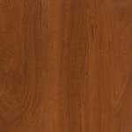 Яблоня голдос/золотая D9476 BS ЛДСП (2800х2070х18) KRONOstar РФ