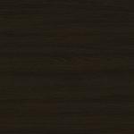 Венге Луизиана 9763 BS Столешница L (4100х600х38) Kronospan Украина