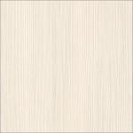 Вудлайн кремовый / Файнлайн кремH1424 ST22 ЛДСП (2800х2070х10) EGGER