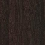 Дуб болотный коричневый H3370 ST22 ЛДСП (2800х2070х10) EGGER