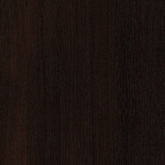 Дуб феррара черно-коричневый H1137 ST24 ЛДСП (2800х2070х10) EGGER