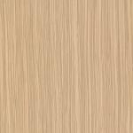 Зебрано песочно-бежевый  H3006 ST22 ЛДСП (2800х2070х18) EGGER