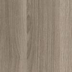 Исландская береза серо-коричневая Н3848 ST22 ЛДСП (2800х2070х18) EGGER