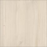 Лиственница шеннау белый H3755 ST22 ЛДСП (2800х2070х18) EGGER
