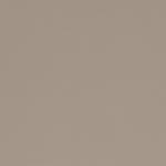 Серый камень U727 ST2/PM ЛДСП (2800х2070х18) EGGER