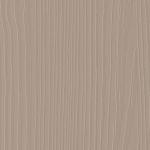 Серый камень U727 ST26 ЛДСП (2800х2070х18) EGGER