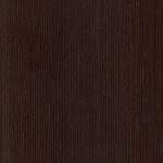 Сосна Ларедо Темная 8914 PR ЛДСП (2800х2070х10) Kronospan РБ
