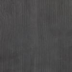 Серый Графит 162 SU ЛДСП (2800х2070х18) Kronospan РБ