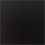 Черный 0190 PR ЛДСП (2800х2070х18) Kronospan РБ
