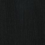 Черный 0190 SN ЛДСП (2800х2070х18) Kronospan РБ