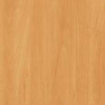 Яблоня локарно светлая D9475 SE ЛДСП (2800х2070х10) KRONOpol РП