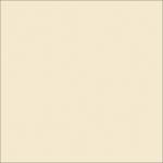 Ваниль / Ванильный желтый  U108 ST9 ЛДСП (2800х2070х18) EGGER