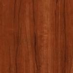 Красное Дерево 775 PR ЛДСП (2800х2070х10) Kronospan РБ