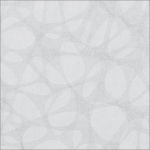 Именео Белый 8413 SМ ЛДСП (2800х2070х18) Kronospan РБ