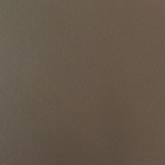 Латте 7166 BS ЛДСП (2800х2070х18) Kronospan РБ