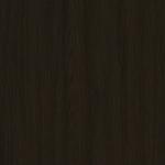 Венге Луизиана 9763 PR ЛДСП (2800х2070х10) Kronospan РБ