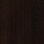 Дуб феррара черно-коричневый / дуб сорано черно-коричневый h.