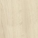 Дуб палермо светлый D2609 PR ЛДСП (2800х2070х18) KRONOpol РП