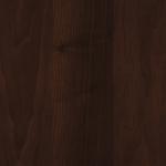 Орех темный D9450 PR ЛДСП (2800х2070х18) KRONOpol РП