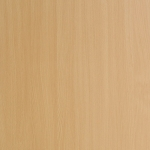 Бук Бавария 0381 PR ЛДСП (2800х2070х10) Kronospan РБ