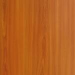 Вишня Оксфорд 0088 PR ЛДСП (2800х2070х10) Kronospan РБ