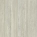 Вяз либерти серебрянный K019 PW ЛДСП (2800х2070х18) Kronospan РБ
