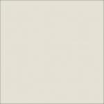 Кремовый 7031 PE ЛДСП (2800х2070х18) Kronospan РБ