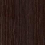 Лимба шоколадная D2380 PR ЛДСП (2800х2070х10) KRONOstar РФ