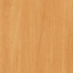 Яблоня локарно светлая D9475 SE ЛДСП (2800х2070х10) KRONOstar РФ