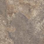 Сланец Алмаз коричневый / Шифер пестрый F256 ST87  Столешница R3 (U) (4100х600х38) EGGER