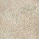 Тессина кремовый / Керамика Тессина крем  F221 ST87 Столешница R3 (U) (4100х600х38) EGGER