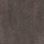 Бетон темный F275 ST9 Столешница R3 (U) (4100х920х38) EGGER