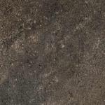 Гэлакси темно коричневый F407 ST82 Столешница R3 (U) (4100х920х38) EGGER