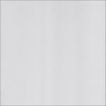 ЛДВП Пепел /____/ 2800х2070х3 (5,8 м2) Кроноспан РФ