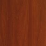 ЛДВП Яблоня темная /1972/ 2800х2070х3 (5,8 м2) Кроноспан РФ