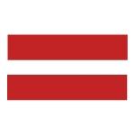 Красный чилли  Polk 92В Кромка (42х2) Polkemic