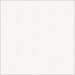 Белый Платиновый W980 SM ЛДСП (2800х2070х18) EGGER