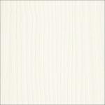Белый премиум W1000 ST22 ЛДСП (2800х2070х10) EGGER