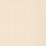 Клен белый D2460 MT ЛДСП (2800х2070х18) KRONOpol РП