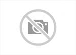 Гранит Верчелли антрацит  F028 ST89 Столешница R3 (U) (4100х600х38) EGGER